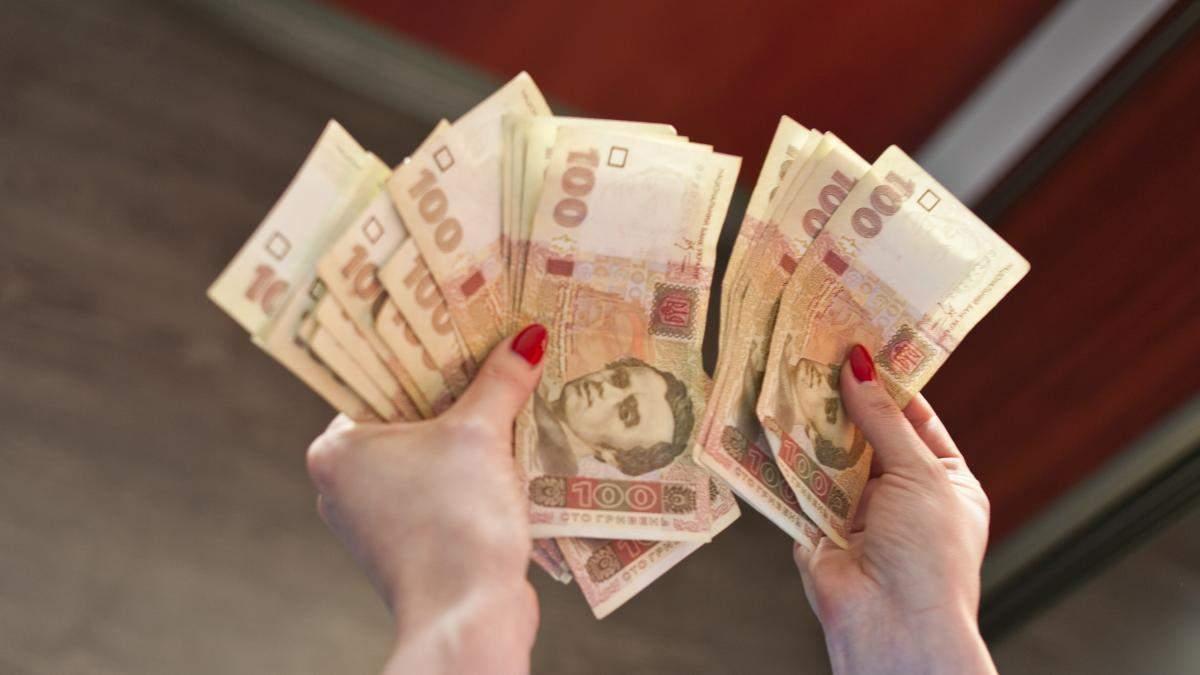 Как украинцам пережить экономический кризис: мнение эксперта