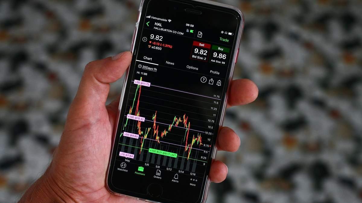 Фондовые рынки Европы под влиянием событий в Китае и США: что с ценами на акции