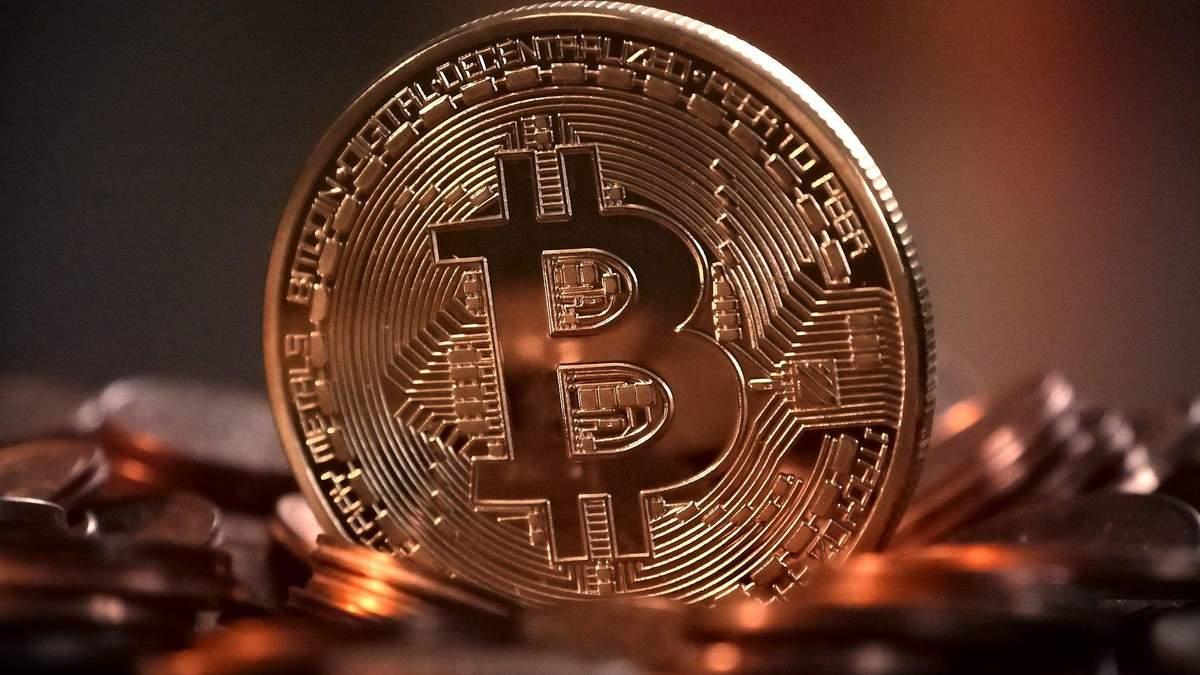 Курс біткойна 2020: у Bloomberg прогнозують рекордний ріст ціни криптовалюти