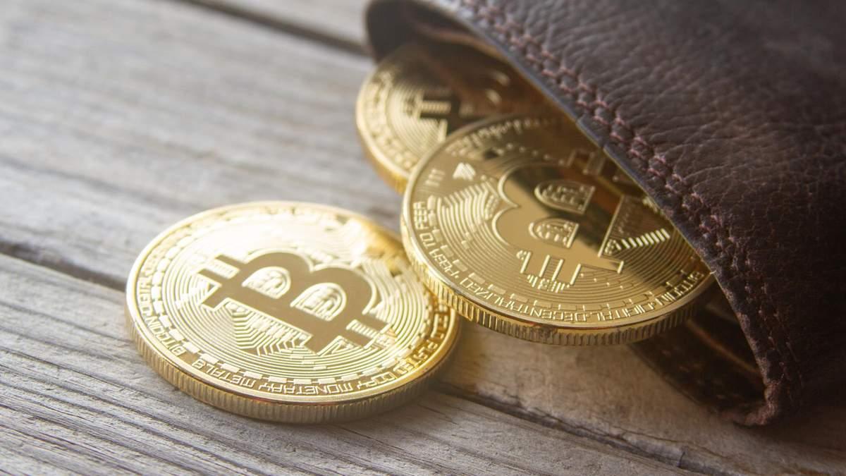 Треть крупнейших институциональных инвесторов уже вложили деньги в биткоин: исследование