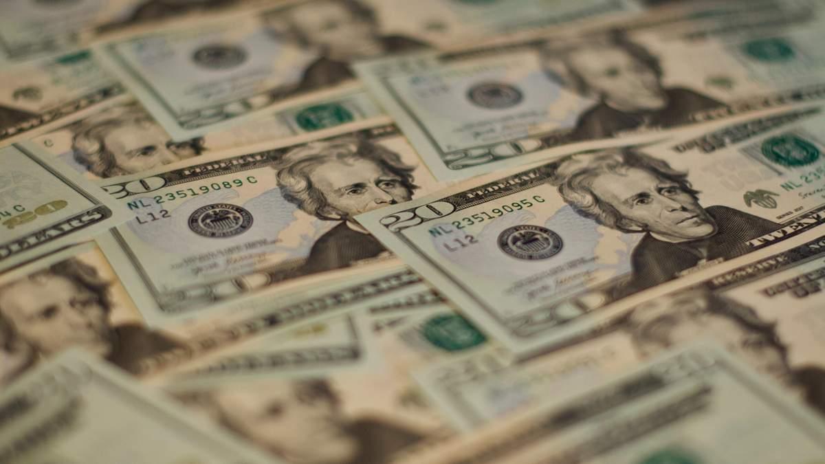 З чого починається мільйон: поради як стати фінансово незалежним