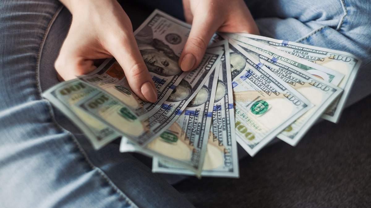 Как стать финансово независимым – работа трейдера