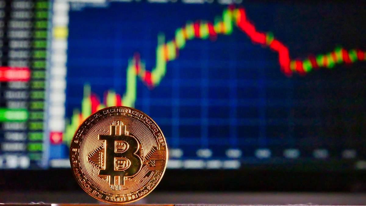 Біткойн досягнув 9000 доларів: що буде далі з курсом криптовалюти – прогноз