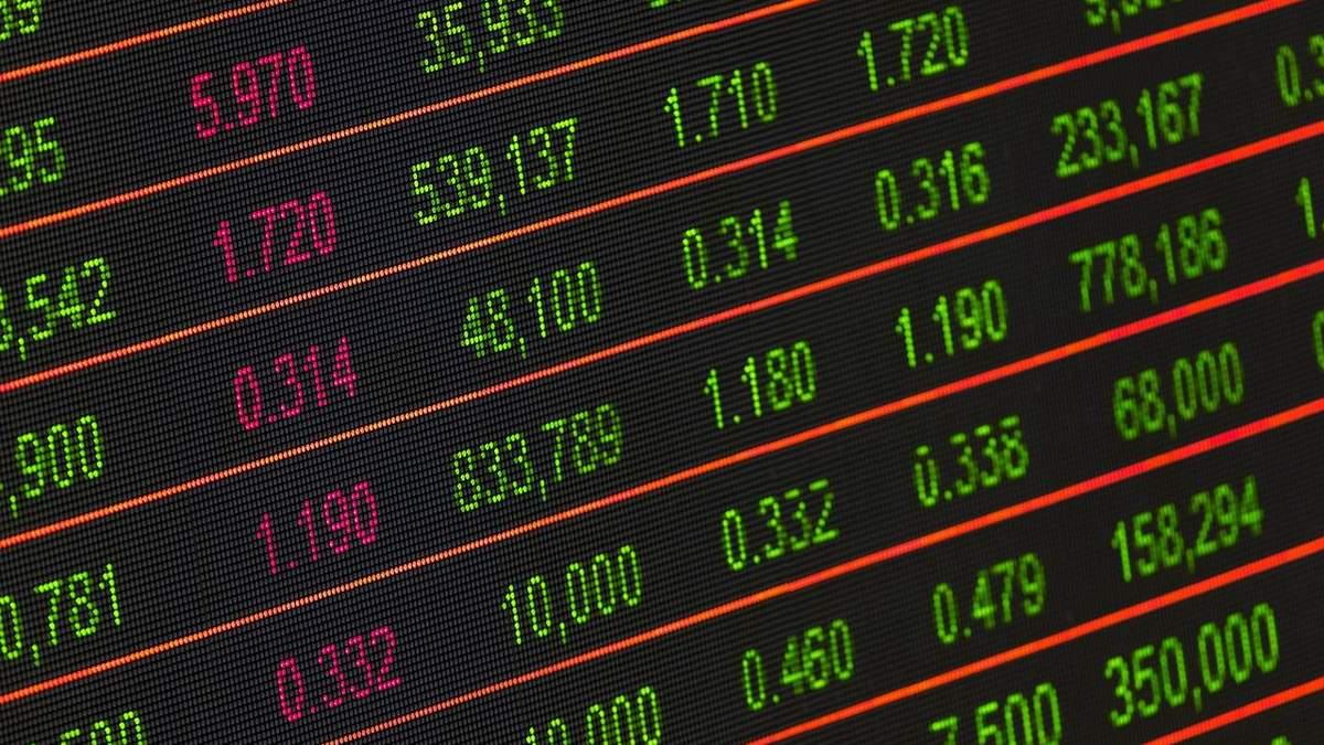 Что влияет на цены основных валютных пар: советы трейдерам