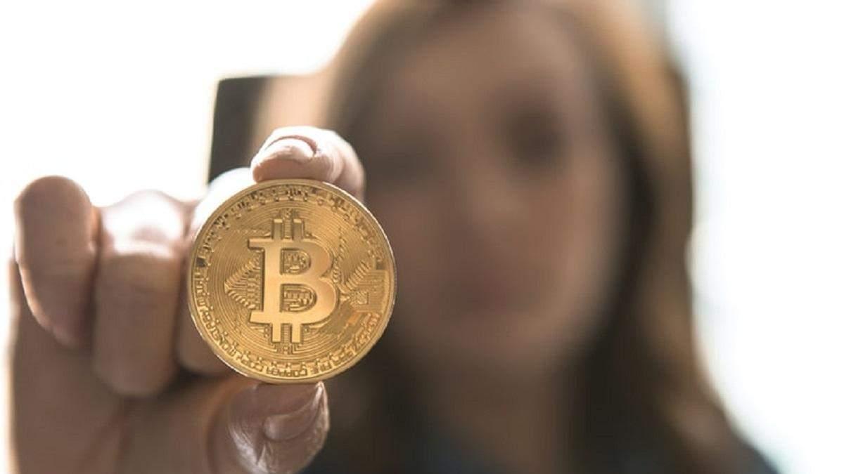 Насколько вам близок мир криптовалют? Проверьте, как много вы знаете о цифровых активах