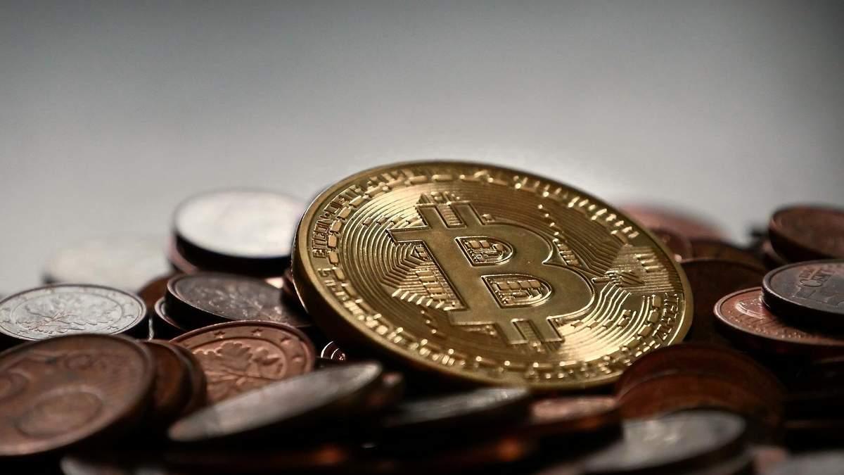 Курс биткоина может измениться – что об этом свидетельствует
