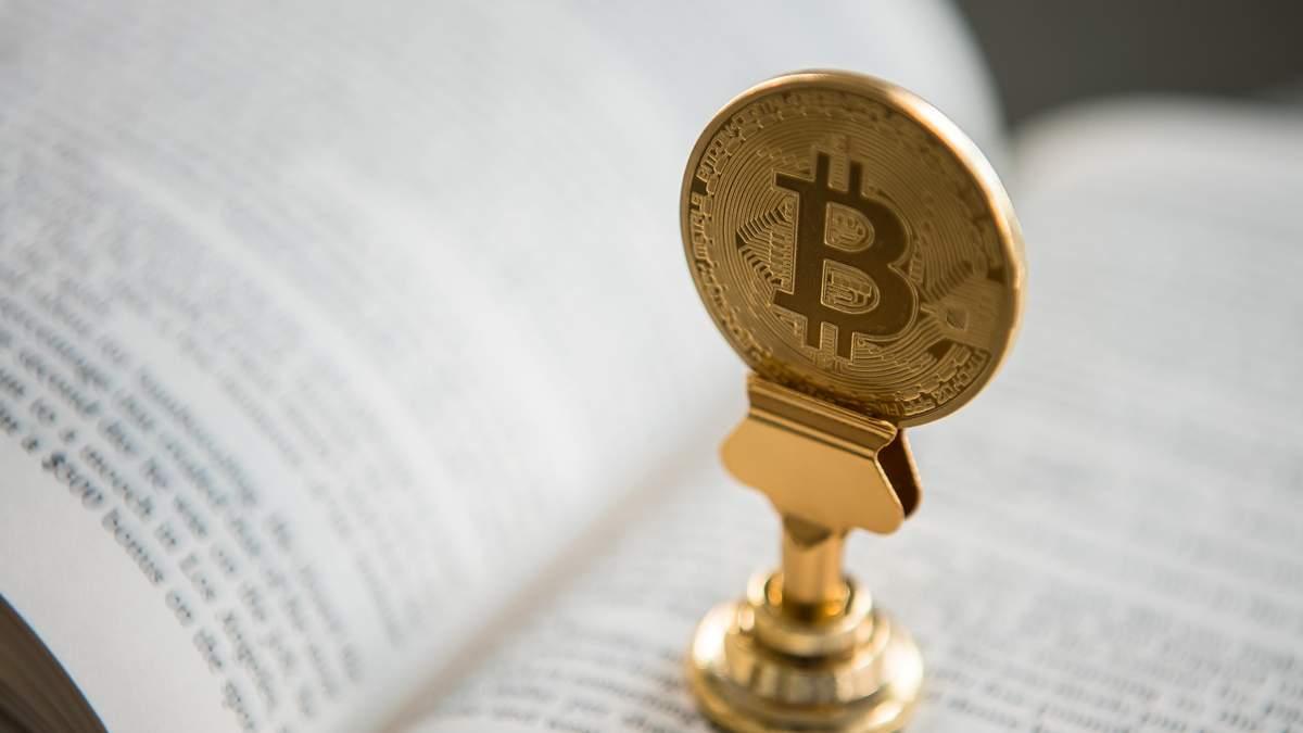 Як заробити гроші на криптовалюті: з чого найкраще почати