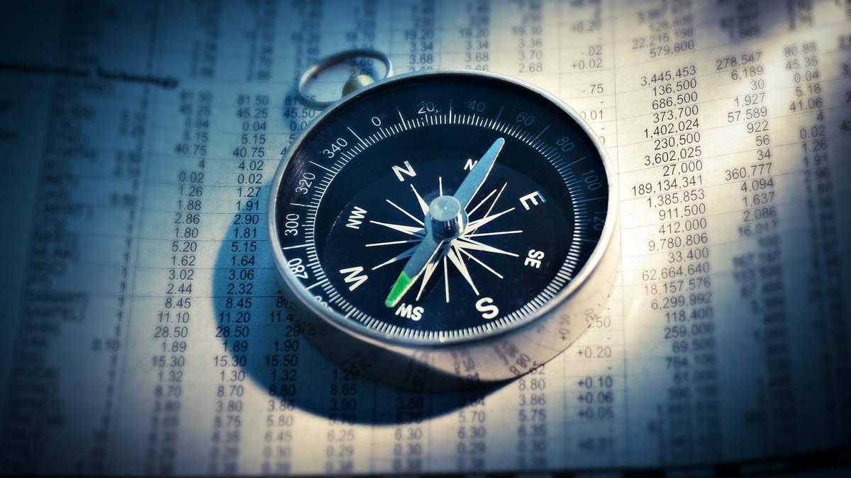 Фондовий ринок США у другому кварталі 2020 – ключові зміни