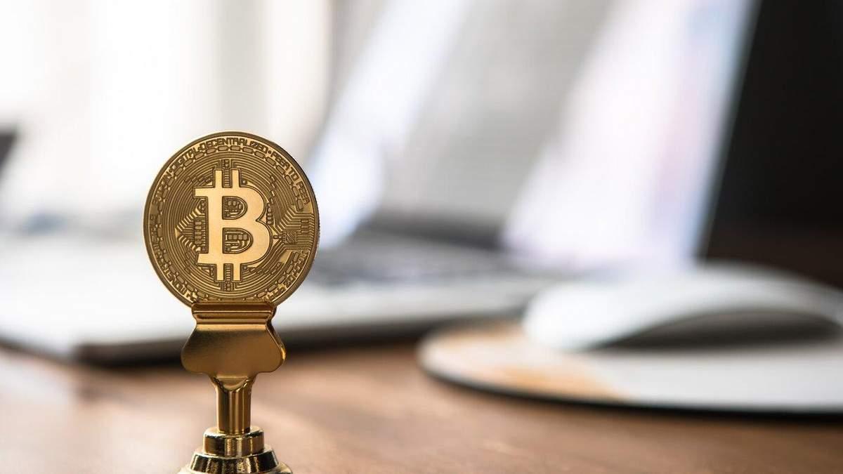 Биткоин в 2021 году – прогноз криптоаналитика