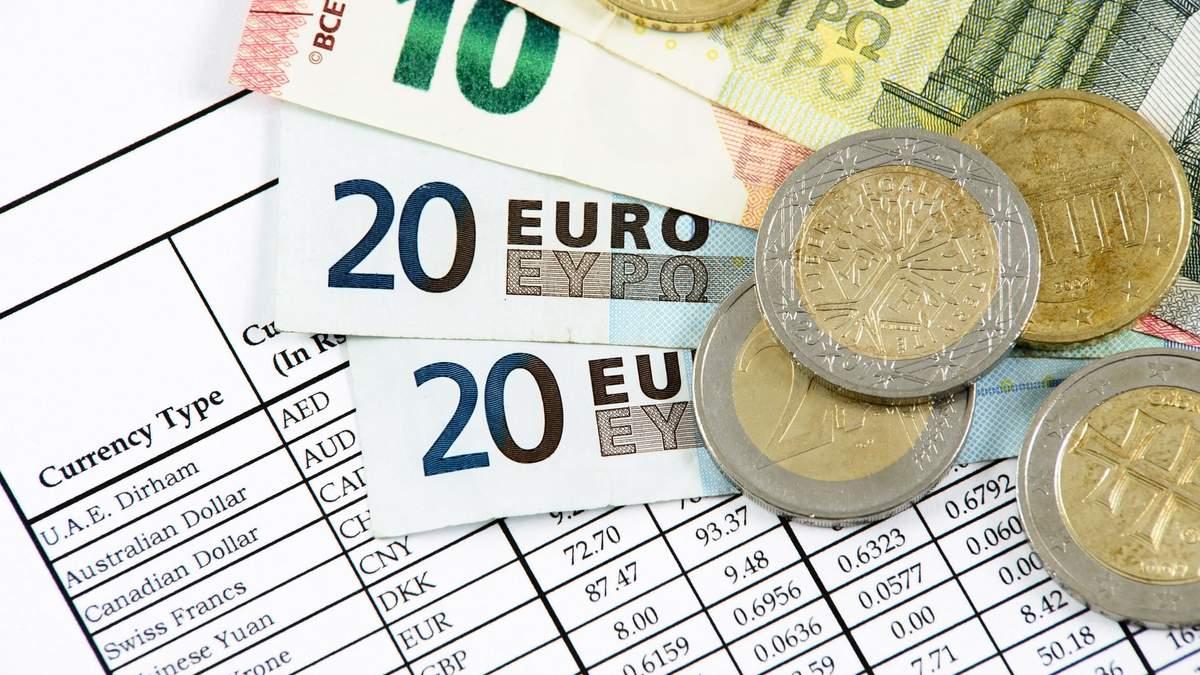 Почему надо прекратить вводить в экономику Европы большие суммы денег: объяснение экспертов
