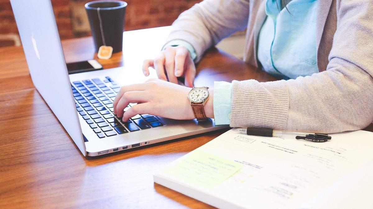 Международный финансовый онлайн-марафон 2020: как зарегистрироваться