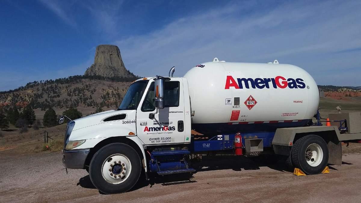 Цены на американский газ достигли 25-летнего минимума: что будет дальше