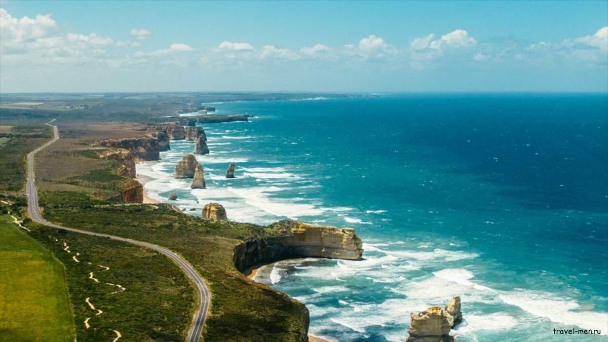 В Австралії роздадуть гроші просто так: навіщо і кому