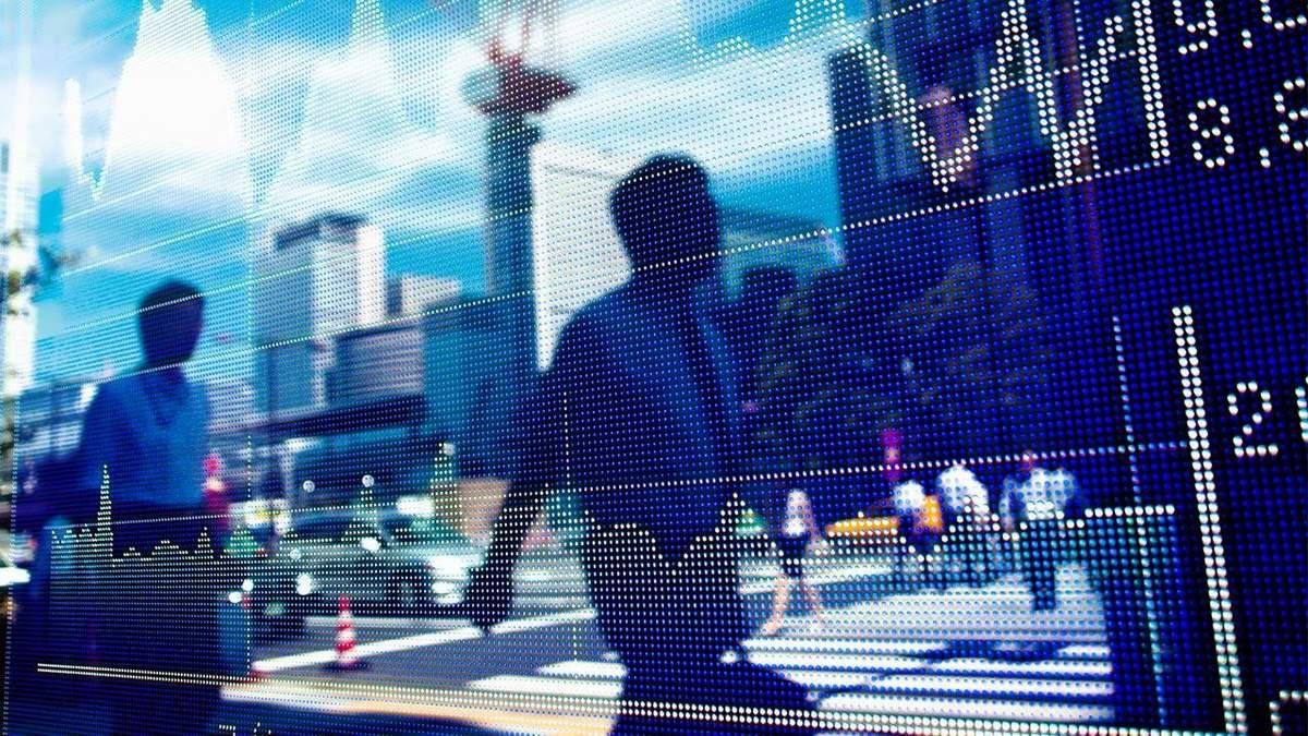 Правда про криптотрейдинг: плюси і мінуси торгівлі цифровими валютами