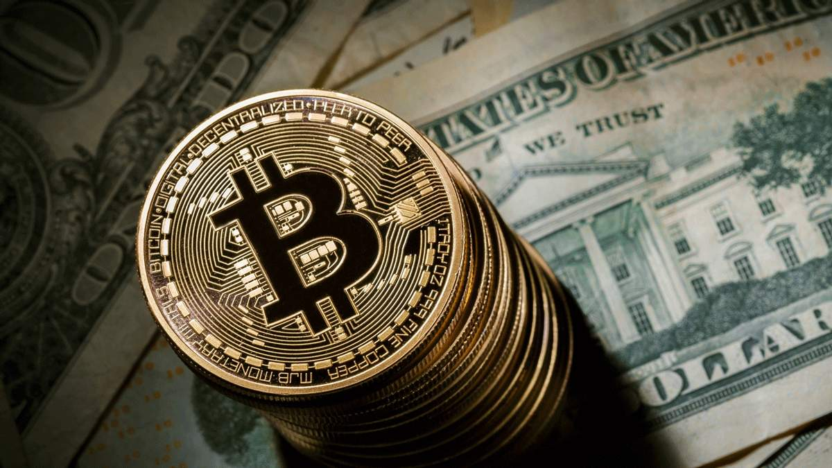 Банки США смогут хранить криптовалюту клиентов