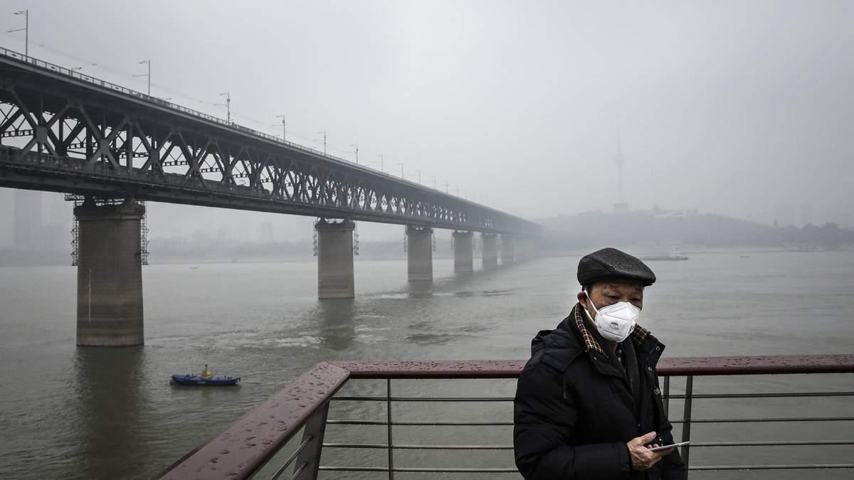 Життя після кризи: як набирає обертів економіка Китаю