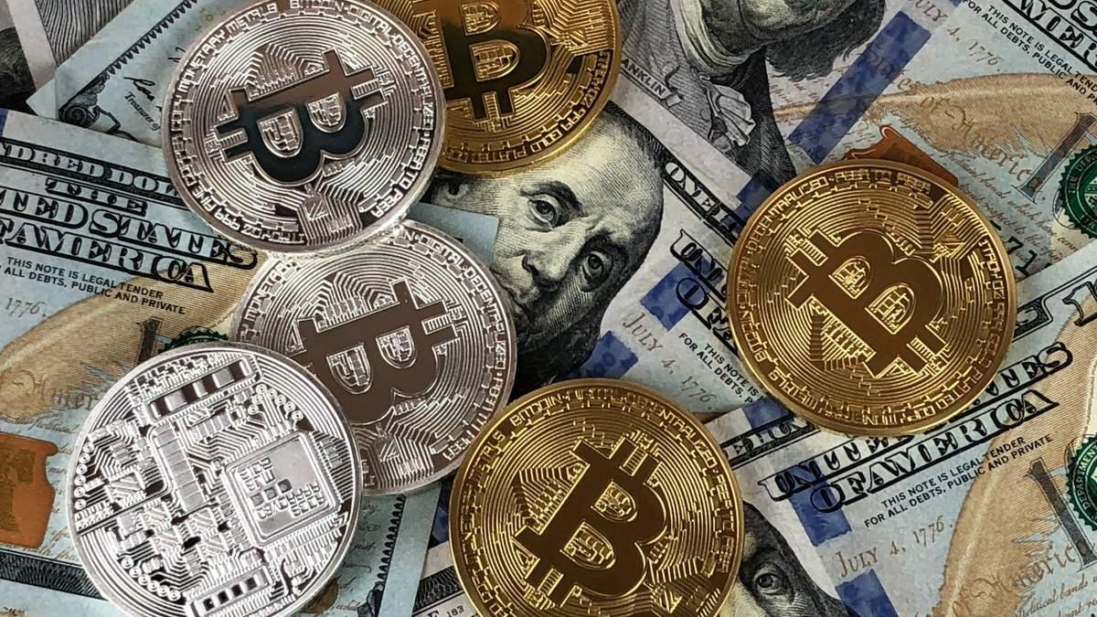 Цена биткойна 6 августа 2020: при каких условиях будет расти