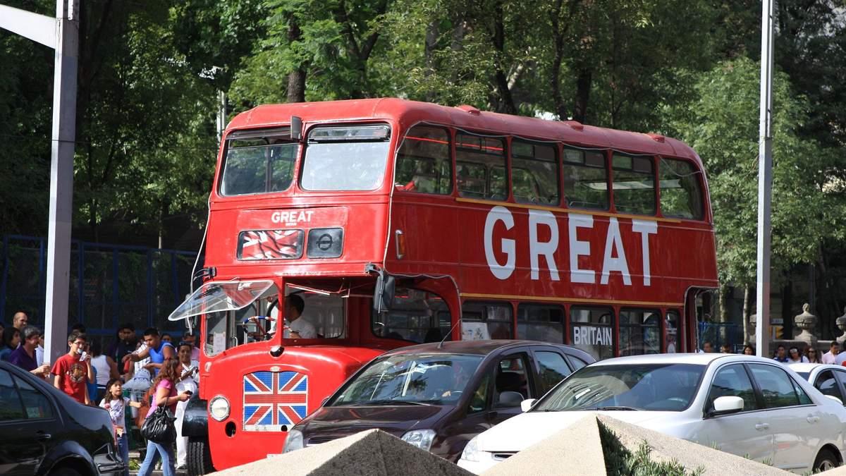 Экономика Великобритании вошла в рецессию – что известно