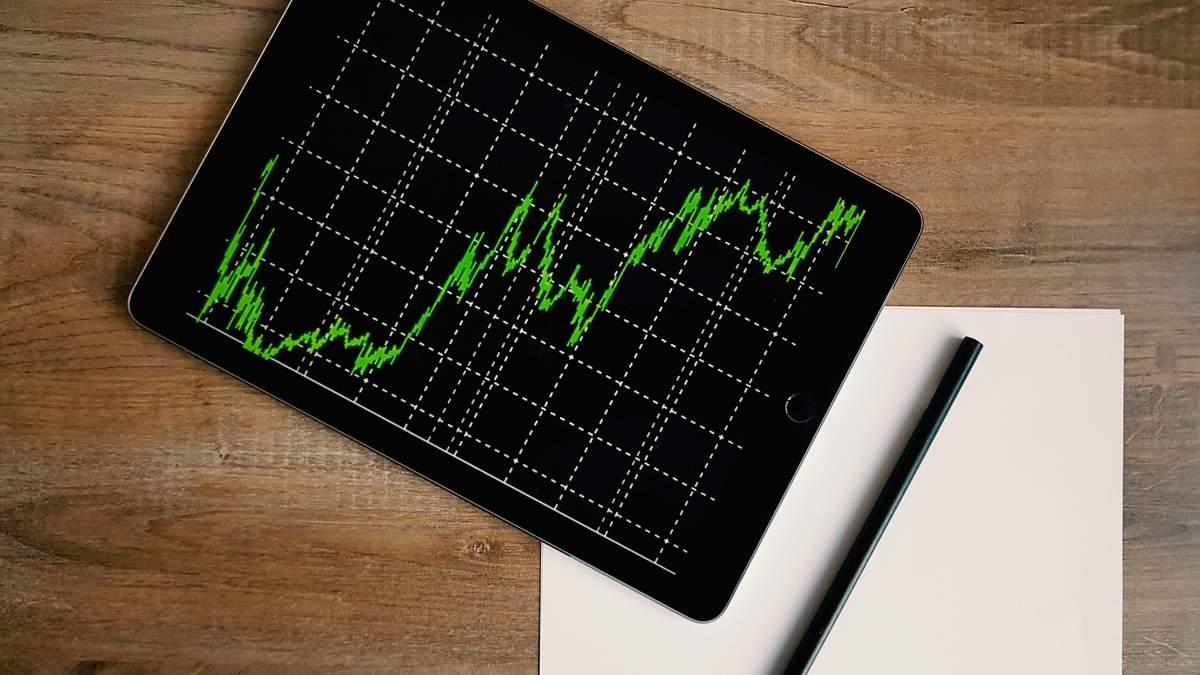 Превратить 100 долларов в 1000: как в этом поможет кредитное плечо
