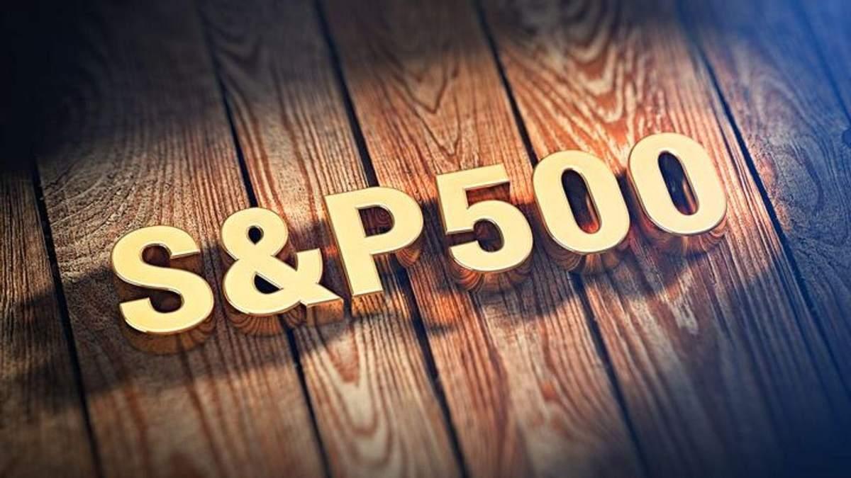 Індекс S&P 500 рекордно росте: як заробити на інвестиціях