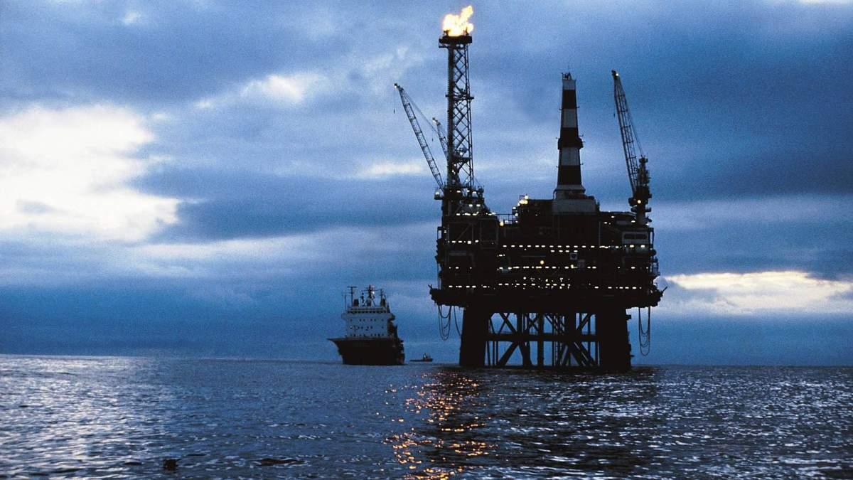 Туреччина знайшла газові родовища у Чорному морі: чи позбудеться залежності від Росії