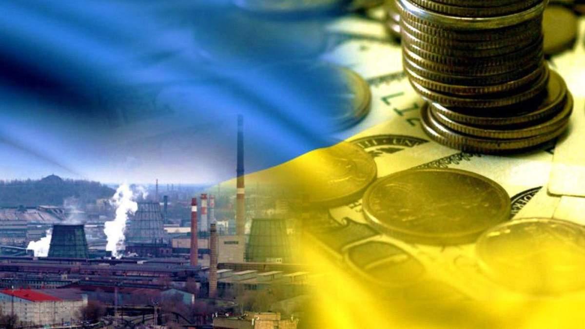 Украина потеряла 70 миллиардов гривен инвестиций в 2020 году: данные Госкомстата