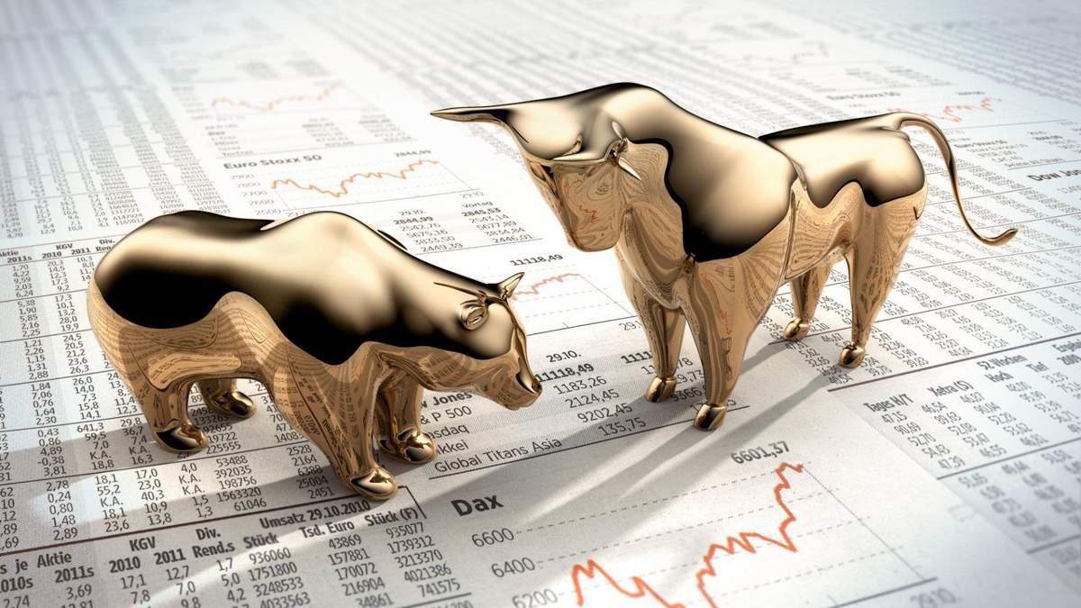 Як заробити гроші на фондових індексах: поради з інвестицій