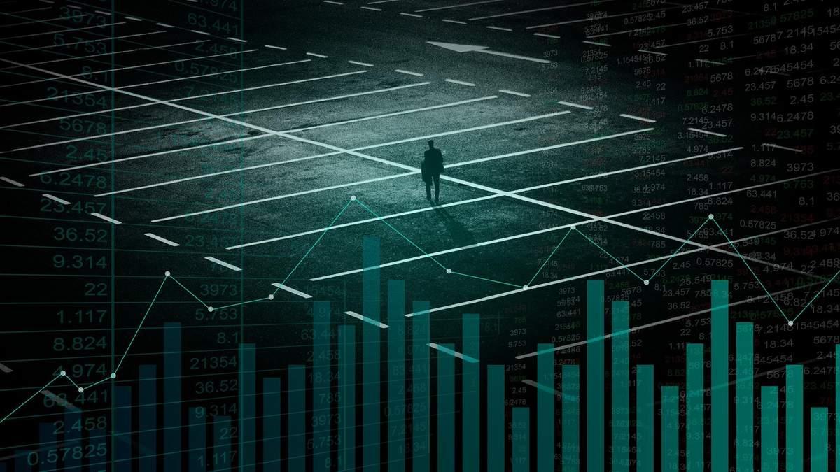 Пандемія, криза та вибори в США – вплив на фондовий ринок