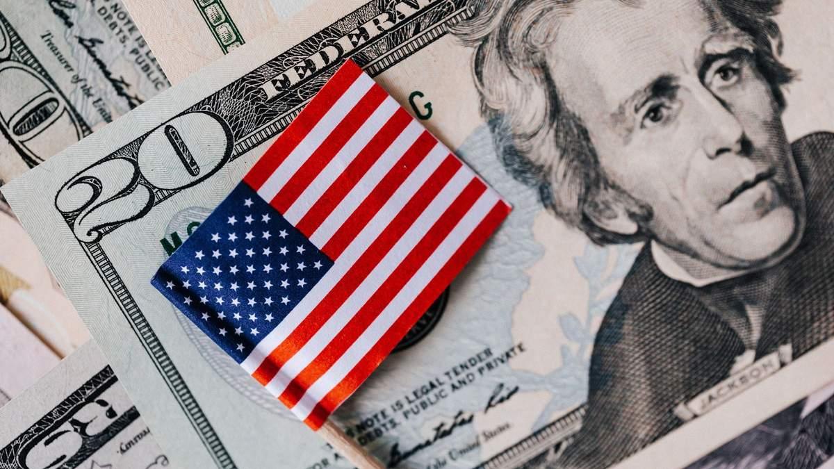 Куда движется экономика США и как заработать украинцам