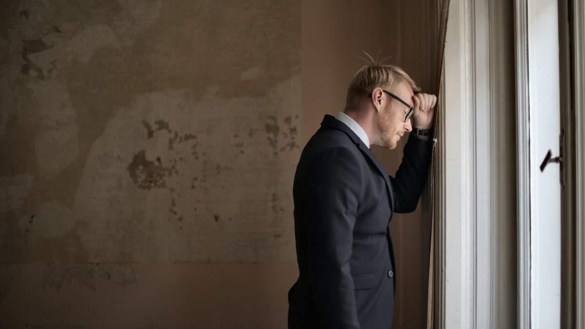 Які компанії найлегше переживають коронакризу: цікаве дослідження
