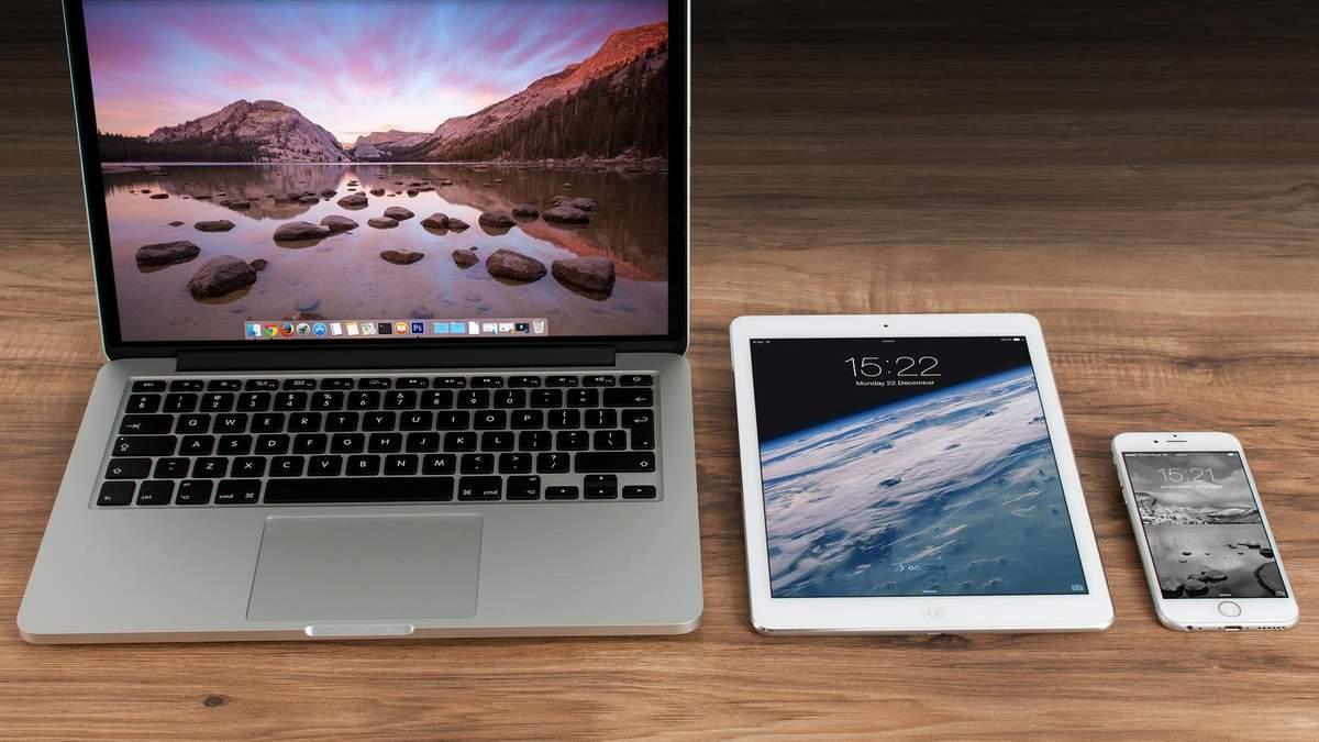 Як заробити на акціях Apple: де купити та який прибуток можна отримати