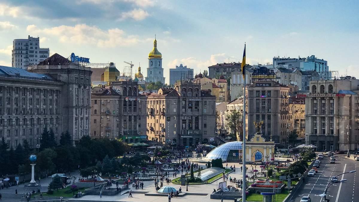 Рейтинг економічної свободи 2020 – на якому місці Україна