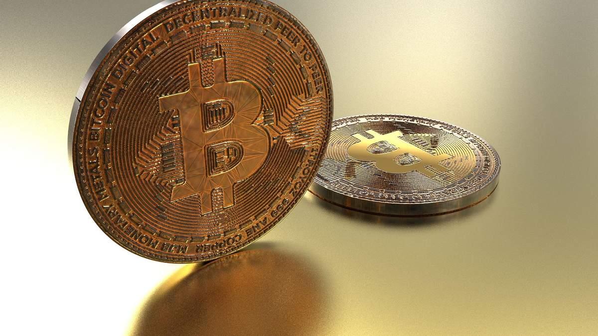 Цена криптовалют в сентябре 2020 падает прогноз для биткойна, Ethereum