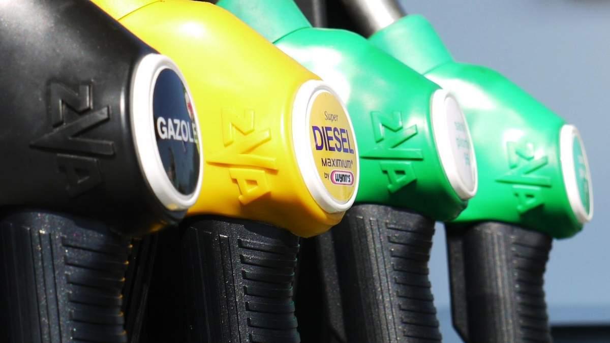 Попит на нафту у 2020-2021: новий прогноз від ОПЕК