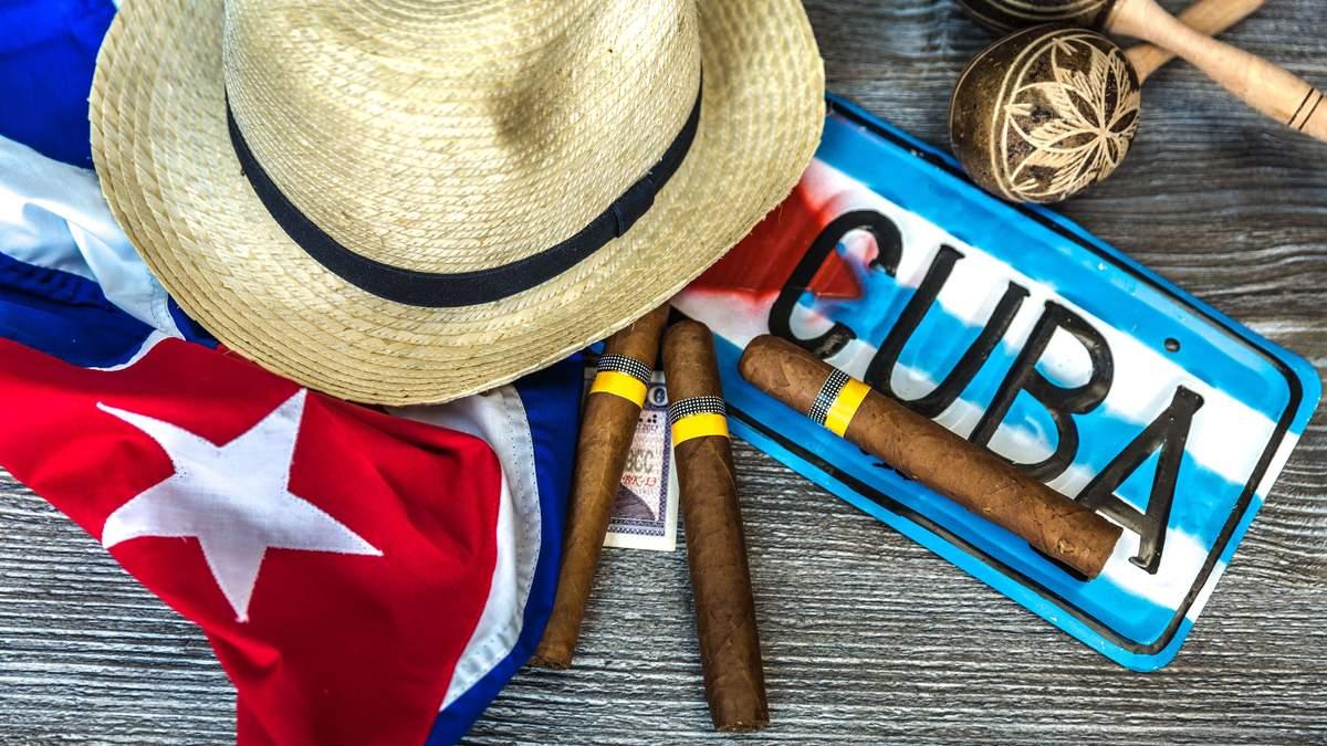 Грошова реформа на Кубі у 2020: песо об'єднають в одну валюту