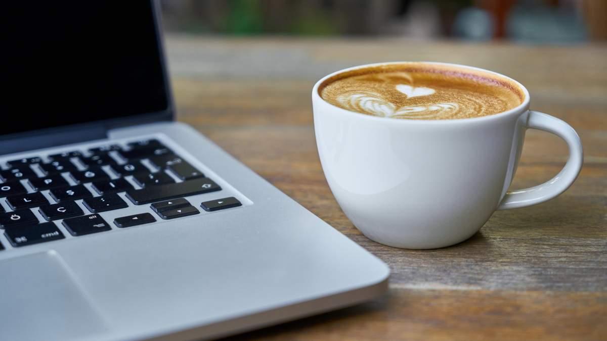 Способи заробітку: як безкоштовно пити каву і заробити гроші