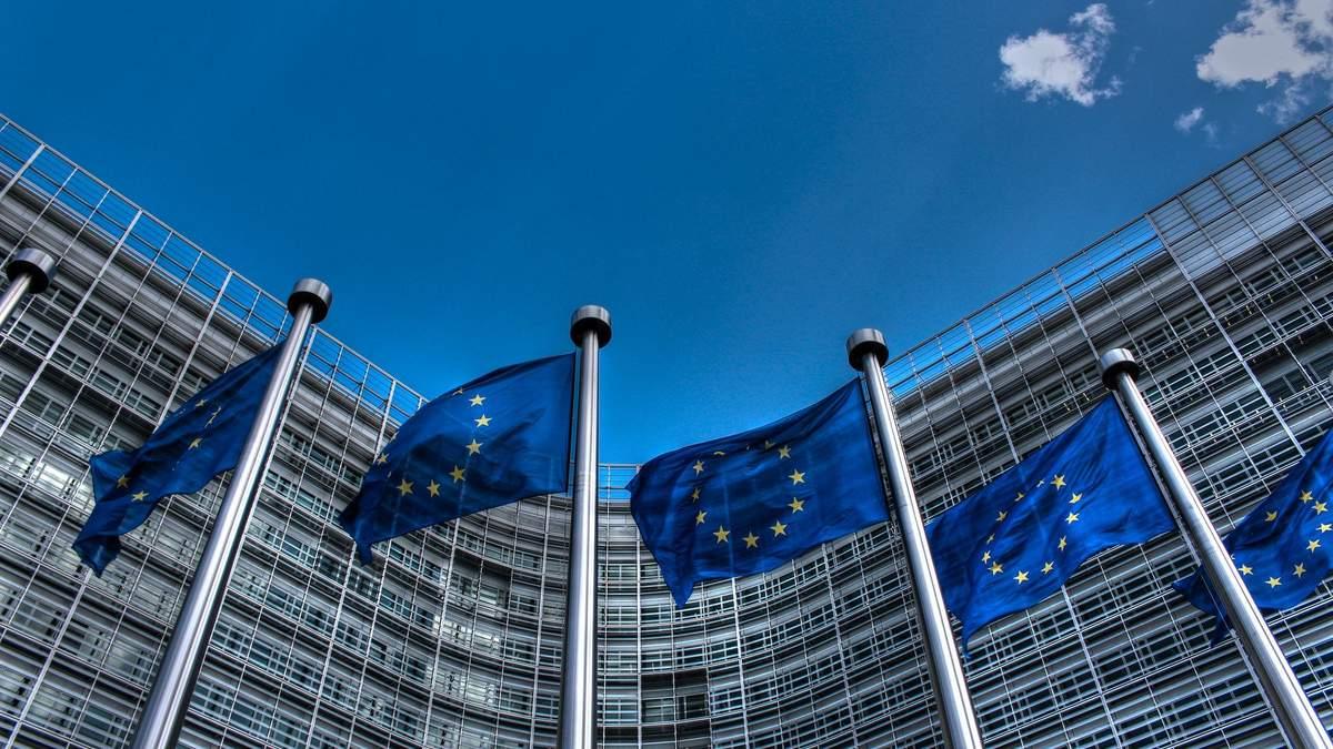 Біткойн і закони: ЄС регулюватиме криптовалюти до 2024