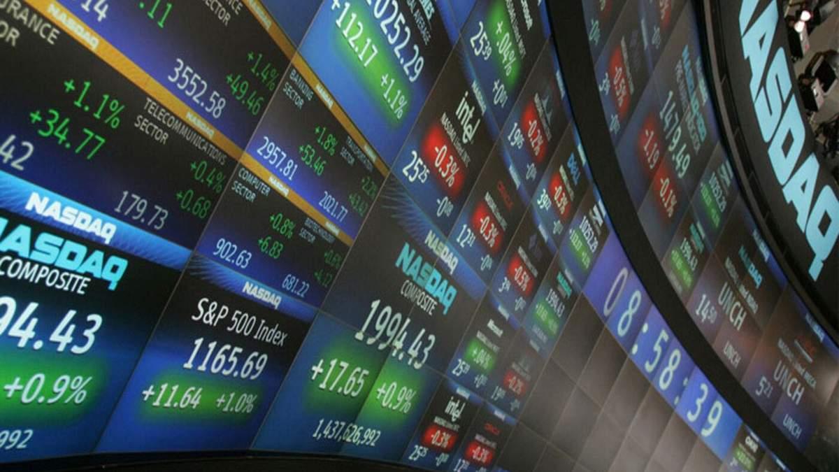 Коронавирус в Европе и фондовые рынки 21 сентября 2020