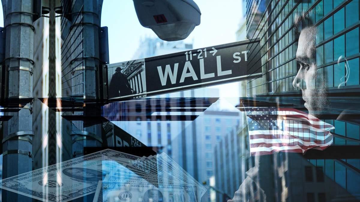 Как заработать на фондовых рынках в условиях кризиса: советы от специалиста