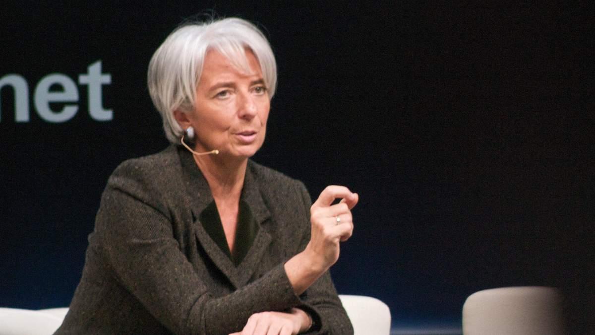 Цифрове євро і позиція ЄЦБ: як буде функціонувати новий криптоактив поряд з іншими валютами
