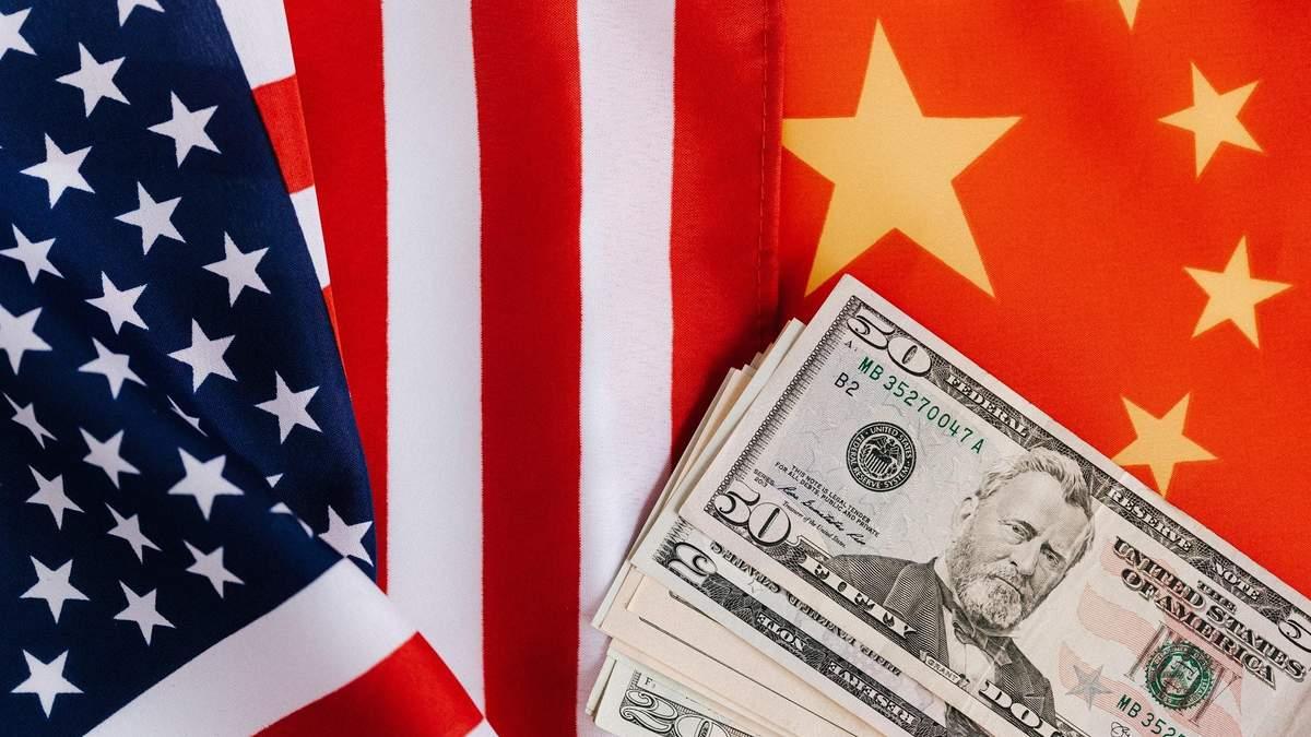 Доллар США упадет и достигнет минимумов 2018 года – прогноз