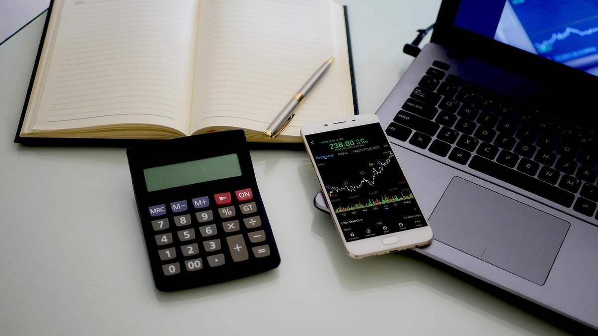 Куди інвестувати у 20, 30 і 40 років – способи заробітку