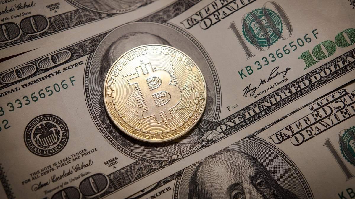 Какой должна быть справедливая цена биткоина и от чего она зависит: объяснение аналитика
