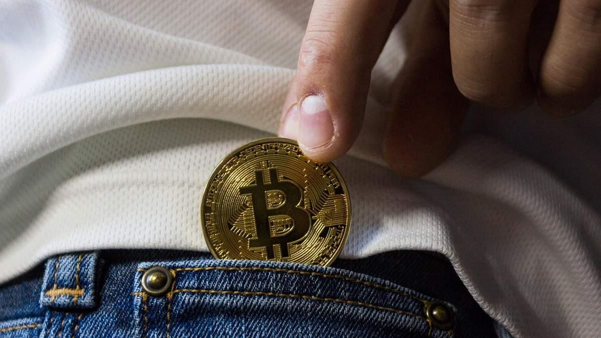 Сколько в мире пользователей криптовалют: о чем свидетельствуют последние данные