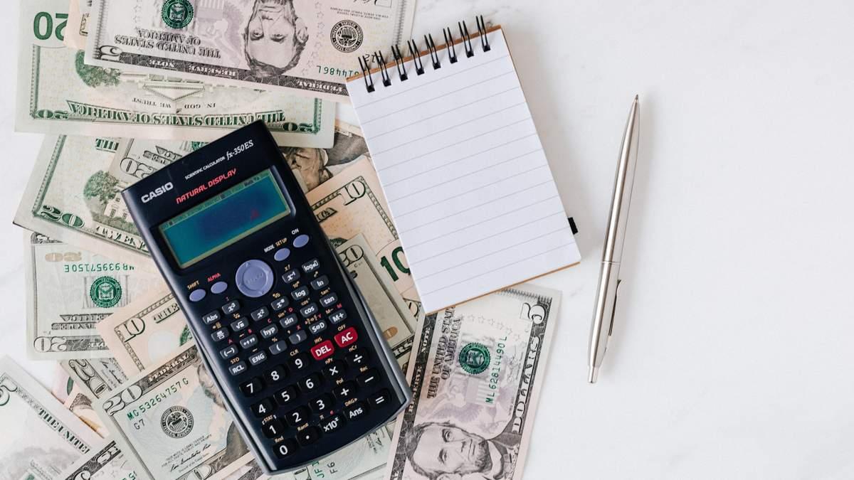 Успешный старт: 5 правил профессионального инвестора
