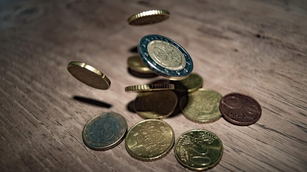 Еврокомиссия взялась за мелкие монеты: от каких номиналов могут отказаться уже в 2021 году