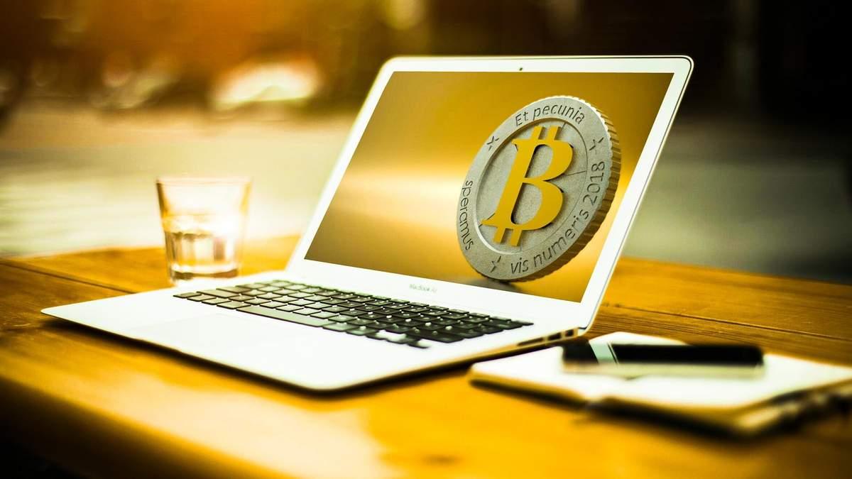 Як заробити на криптовалюті