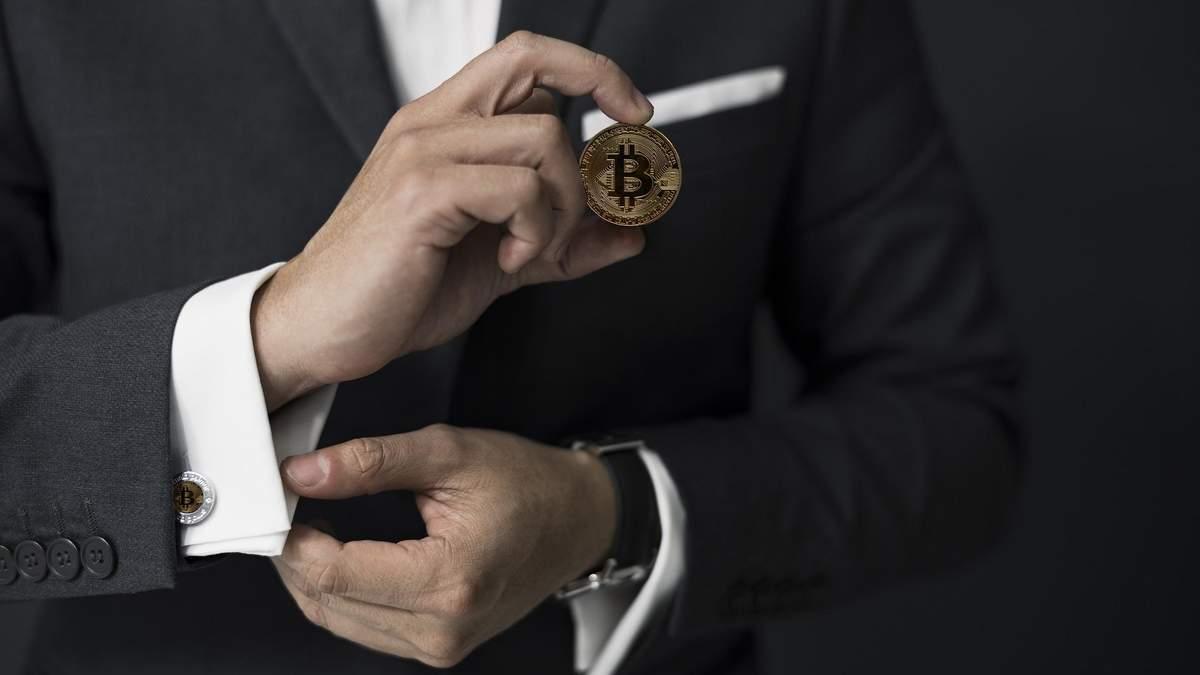 Як розбагатіти на біткойні – інвестиції в криптовалюти