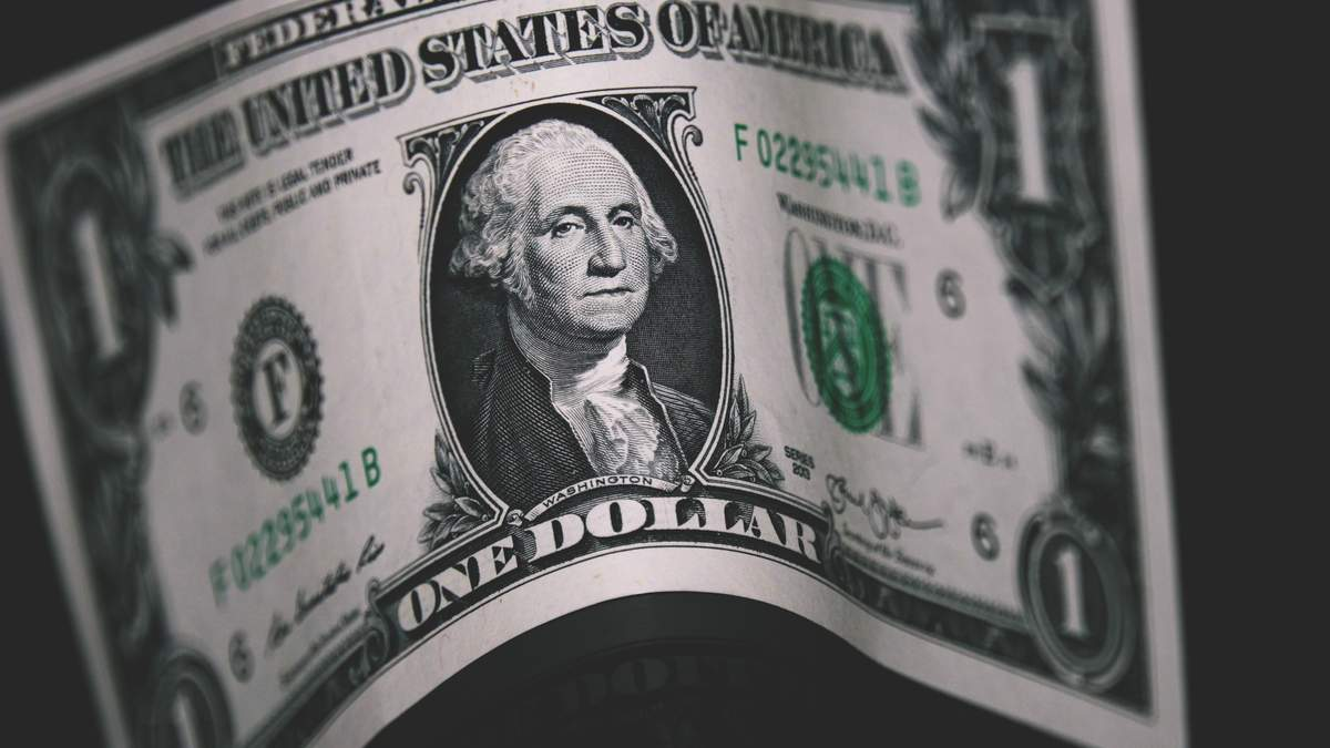 Курс долара, євро – курс валют НБУ на 2 листопада 2020