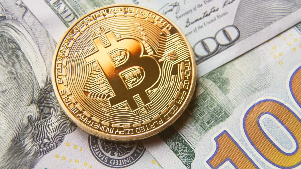 Как купить биткоин выгодно и без скама: самые популярные способы